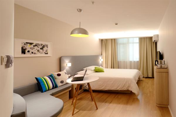 Bed Bug Heat Treatment London Hotels