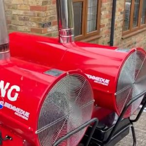heaters-being-used-to-treat-bed-bugs